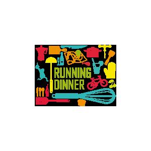 mc_RUNNING-DINNER-RGB_300px - Quadrat