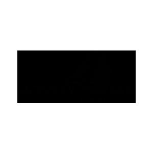 mc_logo-monkey-bar_RGB_300px - Quadrat