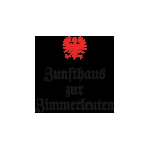 mc_logo-zunfthaus-zur-zimmerleuten_RGB_300px - Quadrat